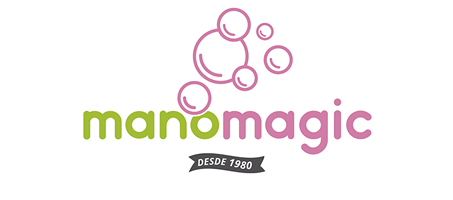 Manomagic